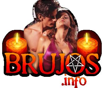 Brujos.info